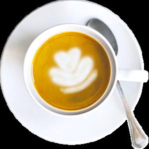 Lire ce blog pour entrepreneurs le temps d'un café