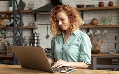 Comment trouver des clients grâce à Facebook ?