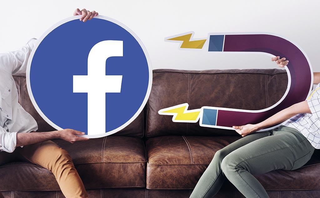 Astuce pour toujours savoir que publier sur Facebook