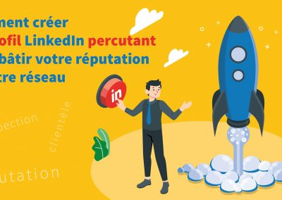 Méthode complète pour cartonner sur LinkedIn