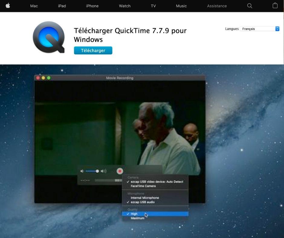 Anne Burtin ressources numérique - QuickTimePlayer